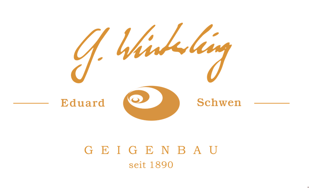 Geigenbau Winterling in Hamburg